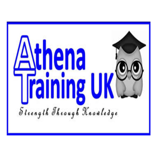 ATHENA FIRST AID TRAINING