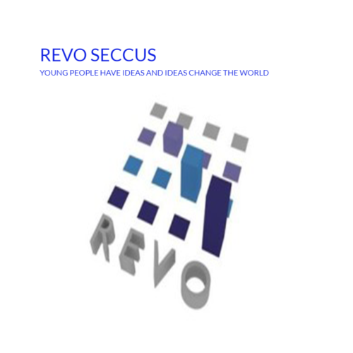 REVO SECCUS