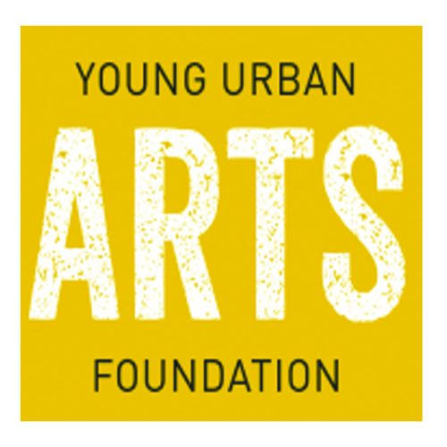 YOUNG URBAN ARTS