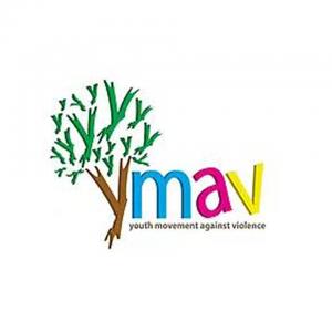 ymav logos