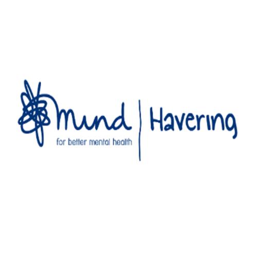 MIND HAVERING