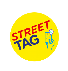 1 new newest StreetTaglogo