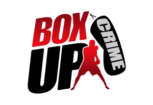 BoxUpCrime-Website-01