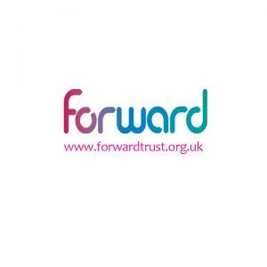 forward2