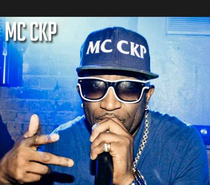 MC CKP