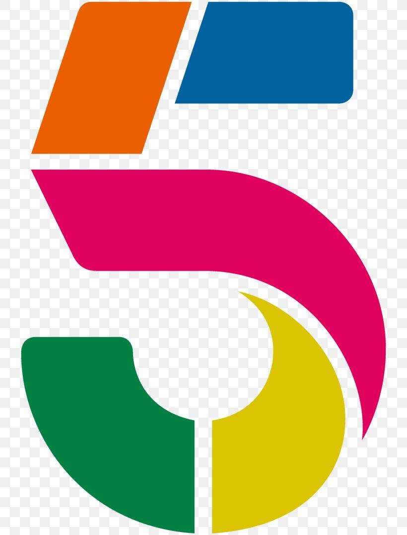 channel-5-television-itv-logo-png-favpng-eu2Y3eYFGaenWCL9S8Zhi1icM