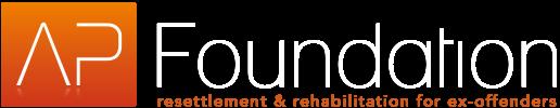 cropped-AP-Foundation-logo-ALT
