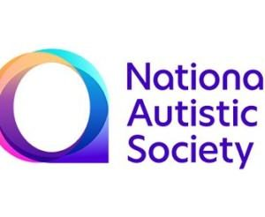 national-autistic-society-440