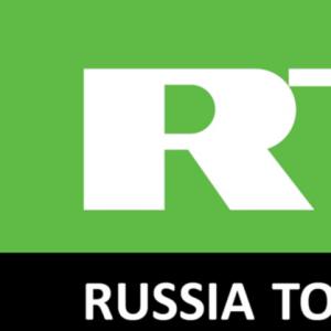 rt news s