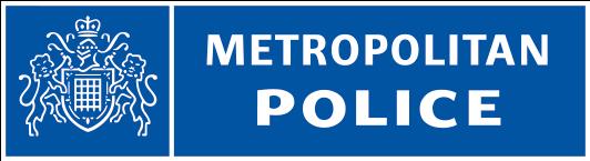 804-8044747_logo-for-metropolitan-police-service-scotland-yard.png