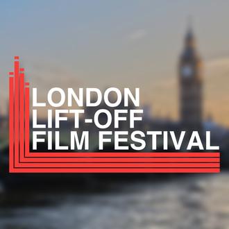 London-Logo.jpg