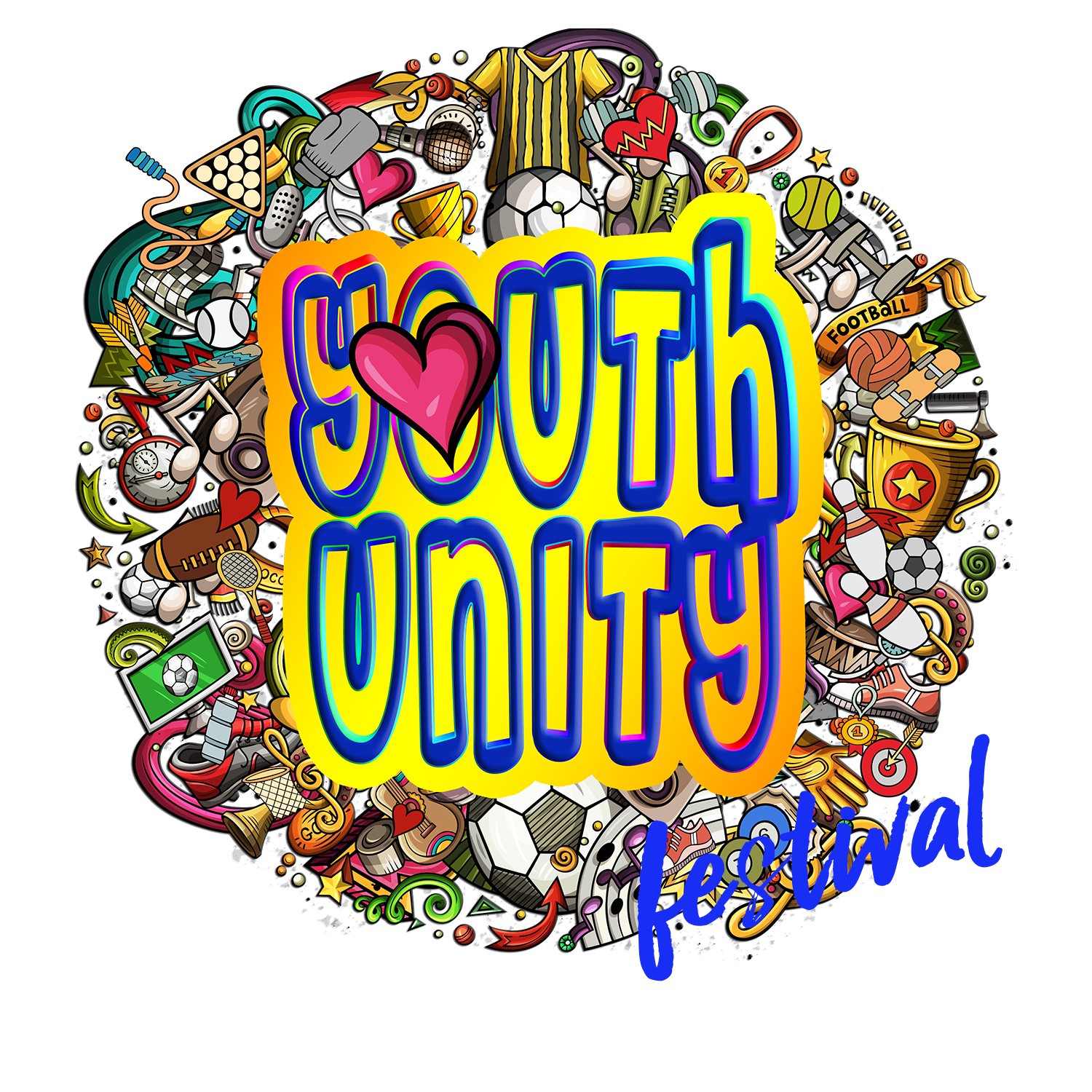 YOUTH-UNITY-WITH-FESTIVAL-WORD.png