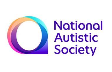 national-autistic-society-440.jpg