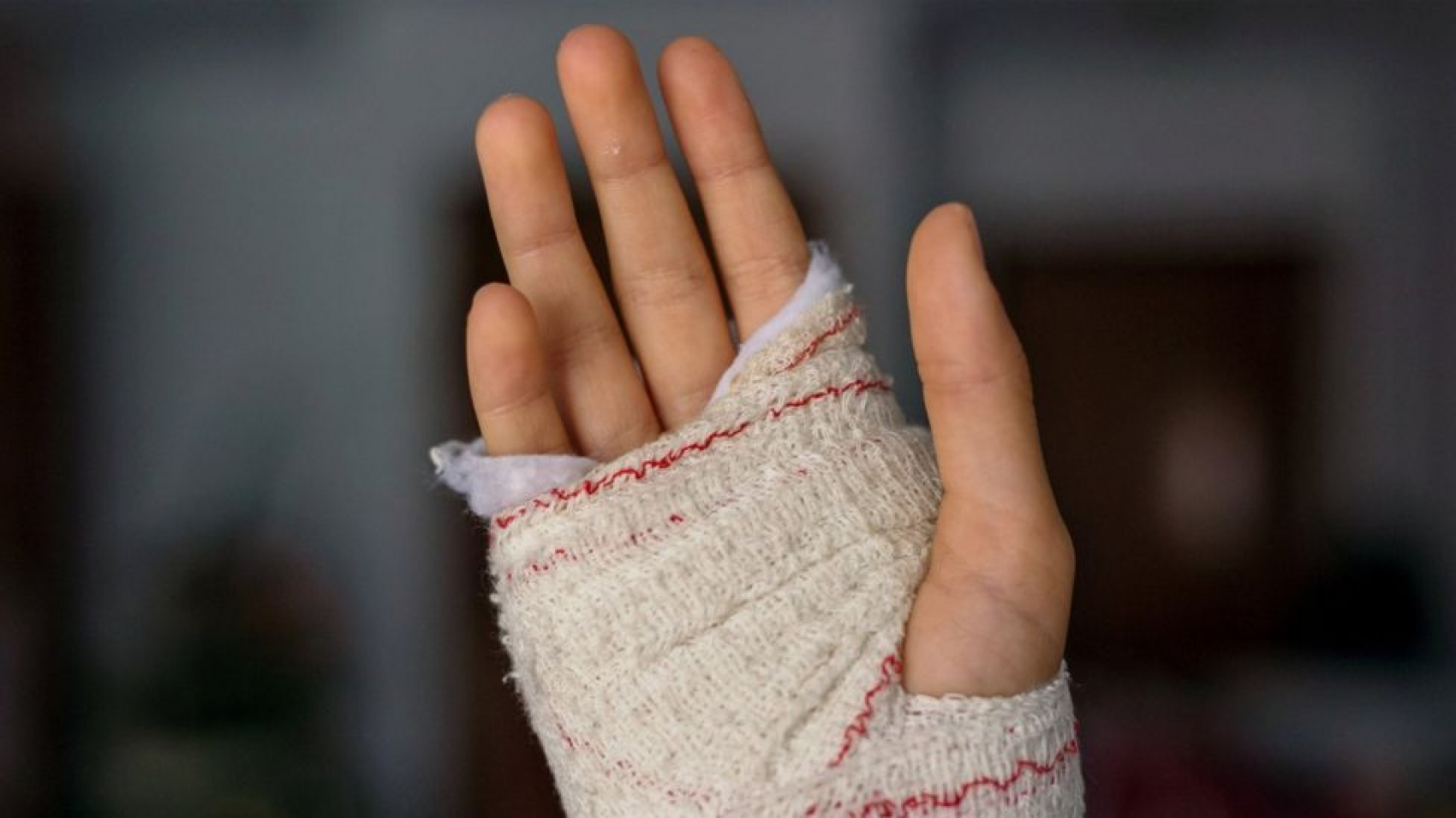 _116766870_gettyimages-hand