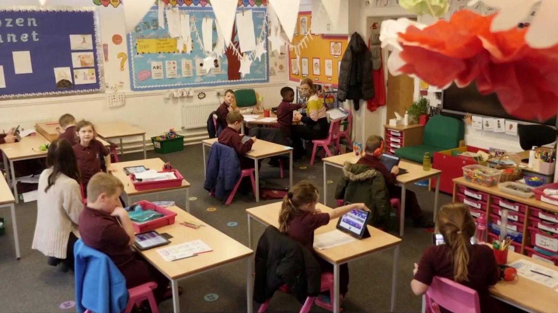 skynews-adele-robinson-home-schooling_5252319
