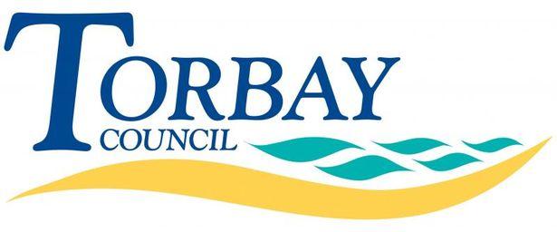 torbaycouncil-logo