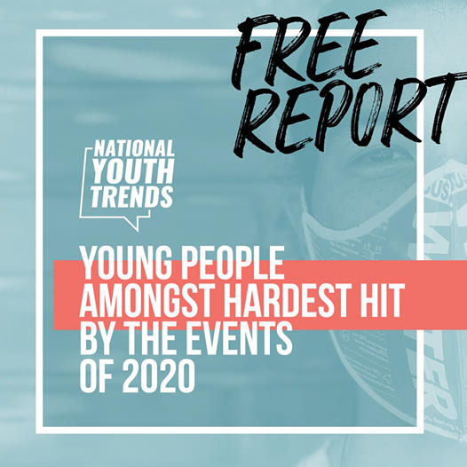 YOUTH UNITY REPORTS