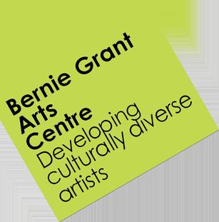 bgac-logo