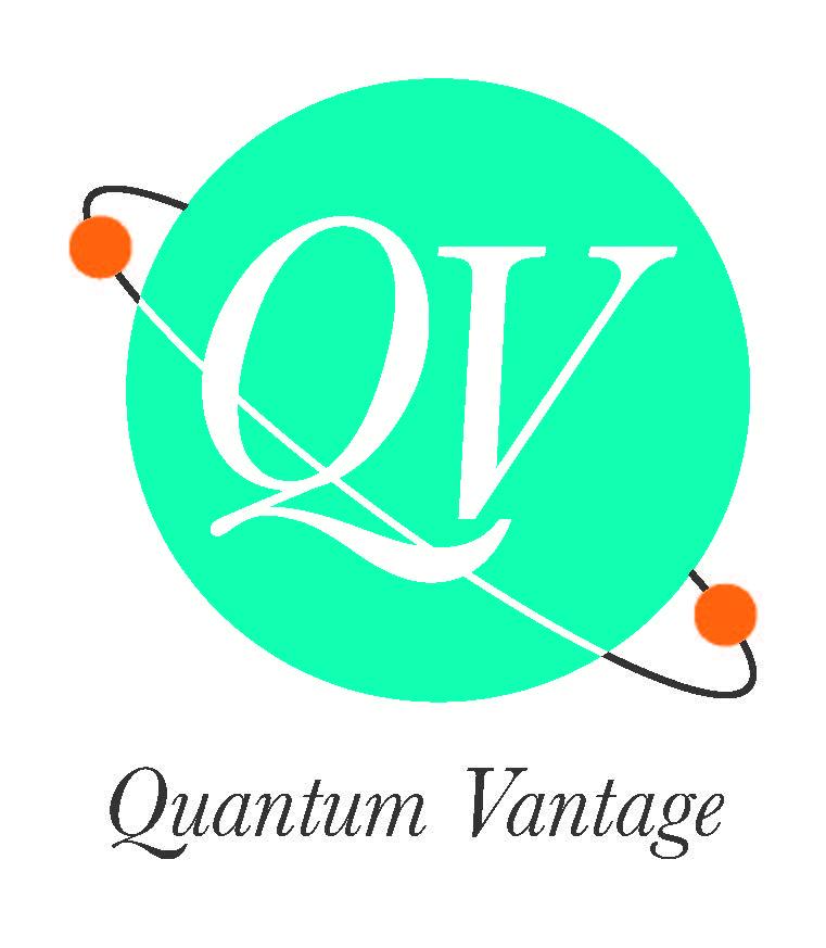 Quantum_Vantage_logo_colour_jun_2020_03