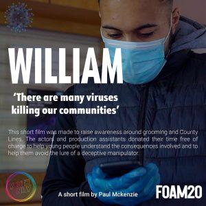 william-square copy