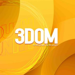 3dom copy