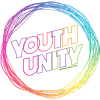 YOUTH-UNITY-NEW-LOGO copy
