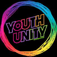 YOUTH-UNITY-NEW-LOGO copy